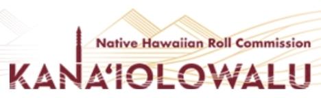 Kanaʻiolowalu