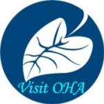 OHA Button2-180