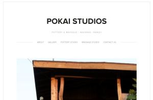 Click image to proceed to Pokai Studios website