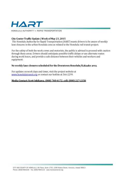 HART Traffic Advisory 05-22-15_Page_14