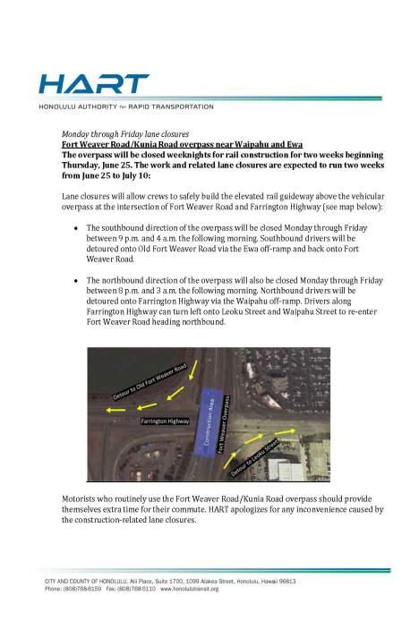 HART Traffic Advisory 06-19-15_Page_02