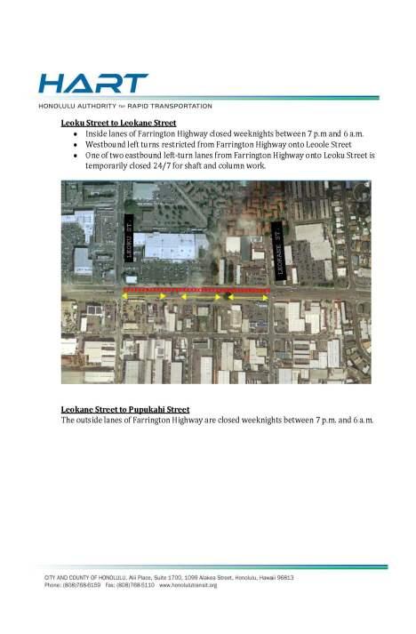 HART Traffic Advisory 06-19-15_Page_03