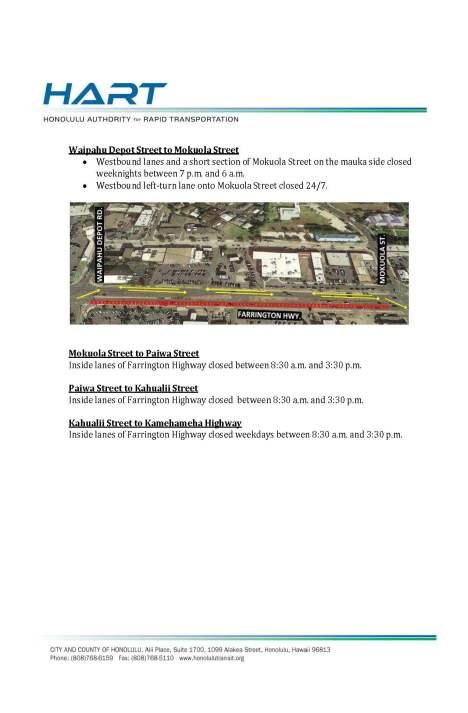 HART Traffic Advisory 06-19-15_Page_04