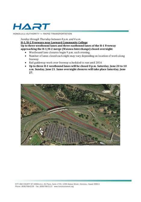 HART Traffic Advisory 06-19-15_Page_05