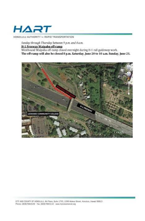 HART Traffic Advisory 06-19-15_Page_06