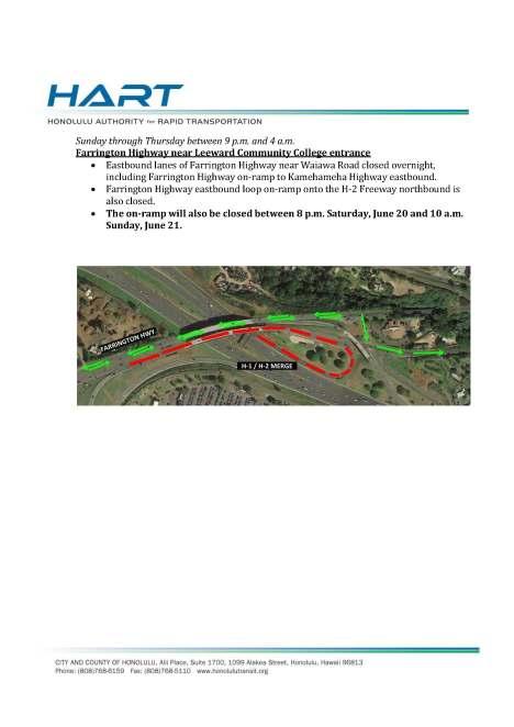 HART Traffic Advisory 06-19-15_Page_07