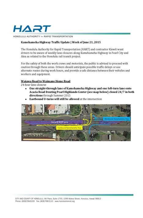 HART Traffic Advisory 06-19-15_Page_08