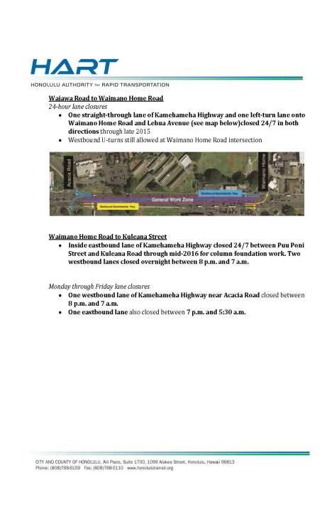 HART Traffic Advisory 06-19-15_Page_09