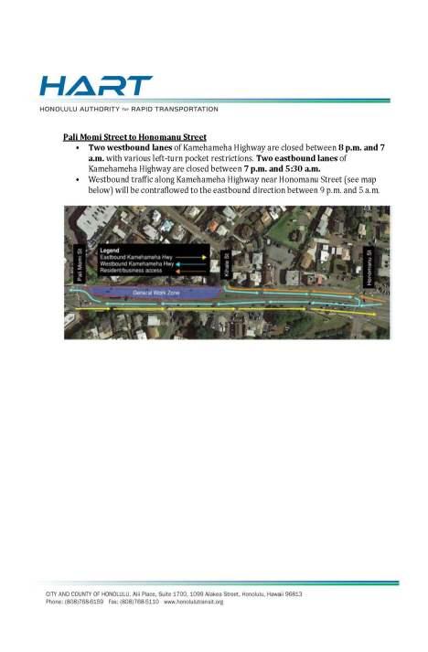 HART Traffic Advisory 06-19-15_Page_11
