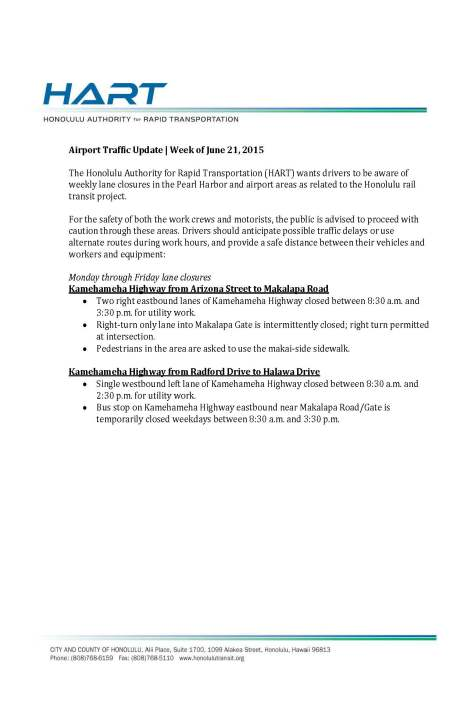 HART Traffic Advisory 06-19-15_Page_13
