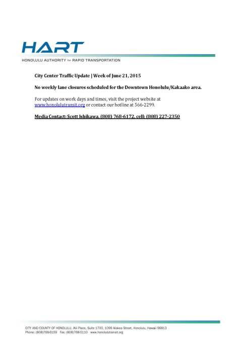 HART Traffic Advisory 06-19-15_Page_14