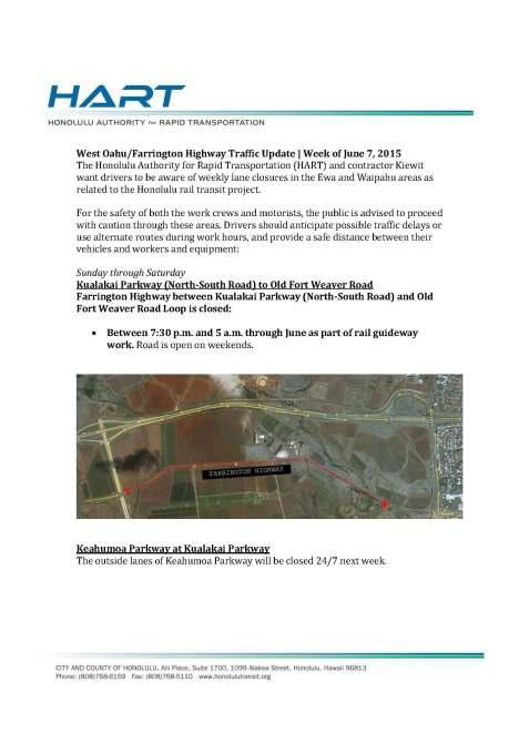 HART Traffic Advisory 6-5-15_Page_01