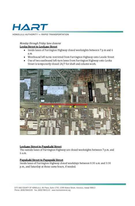 HART Traffic Advisory 6-5-15_Page_02