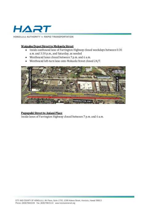 HART Traffic Advisory 6-5-15_Page_03