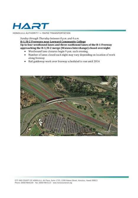 HART Traffic Advisory 6-5-15_Page_04