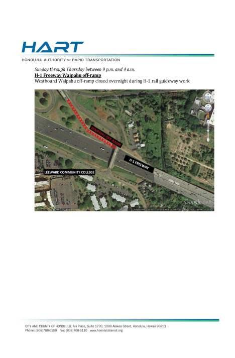 HART Traffic Advisory 6-5-15_Page_05