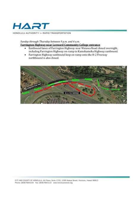 HART Traffic Advisory 6-5-15_Page_06
