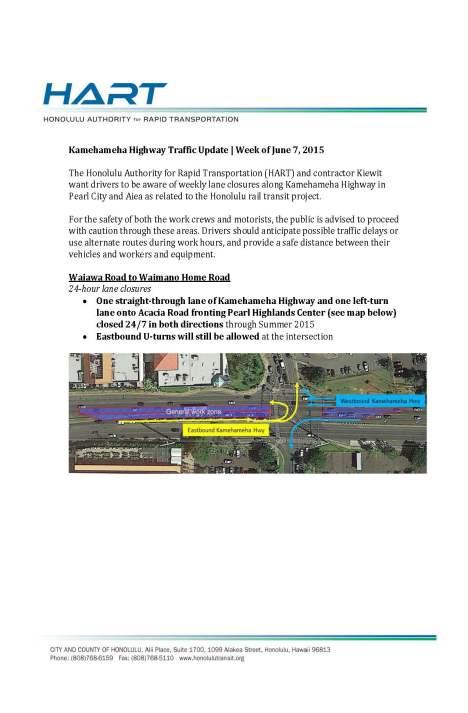 HART Traffic Advisory 6-5-15_Page_07