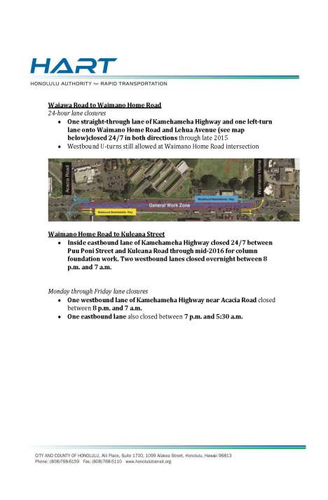 HART Traffic Advisory 6-5-15_Page_08