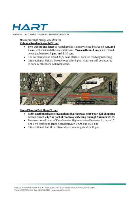 HART Traffic Advisory 6-5-15_Page_09