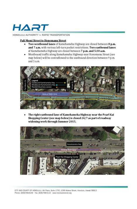 HART Traffic Advisory 6-5-15_Page_10