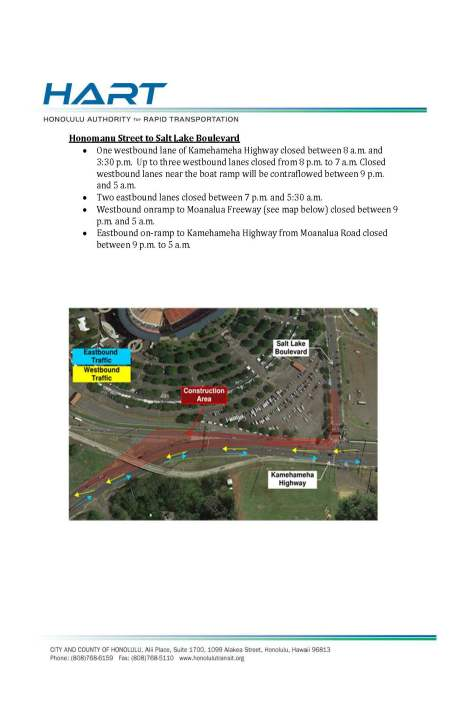 HART Traffic Advisory 6-5-15_Page_11