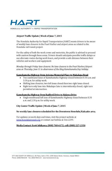 HART Traffic Advisory 6-5-15_Page_12