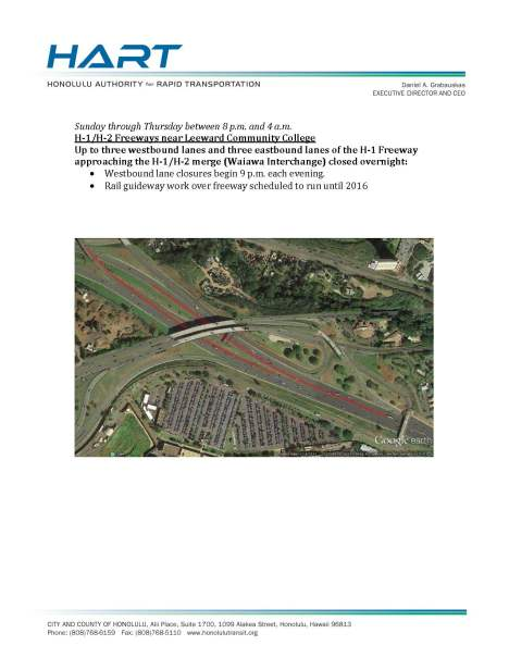 Traffic Info Photos 5 31 15_Page_04