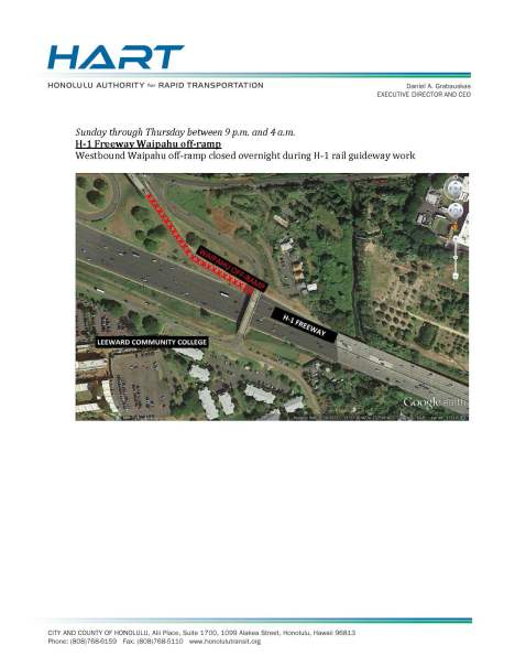 Traffic Info Photos 5 31 15_Page_05