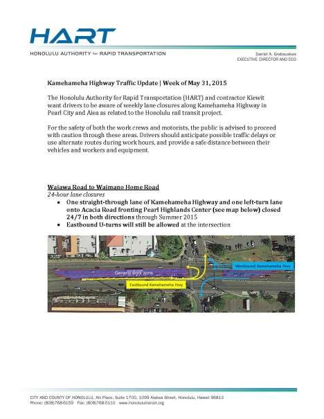 Traffic Info Photos 5 31 15_Page_07