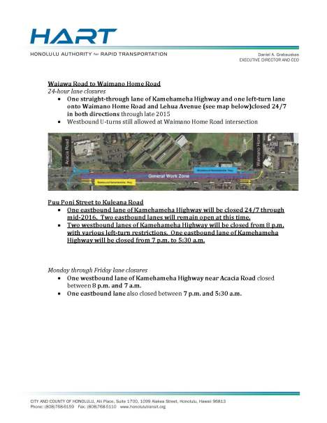 Traffic Info Photos 5 31 15_Page_08
