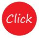 Click2-80