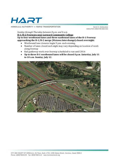 HART Traffic Advisory 7-10-15_Page_04