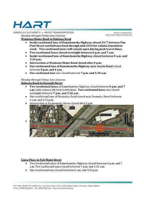 HART Traffic Advisory 7-10-15_Page_08
