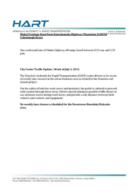 HART Traffic Advisory 7-10-15_Page_12