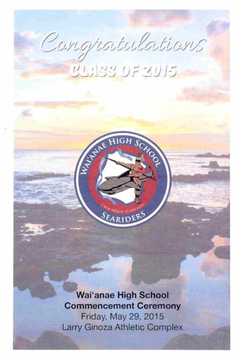 WHS 2015_Page_1
