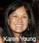 karen-young80