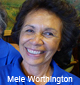 Mele Worthington 80