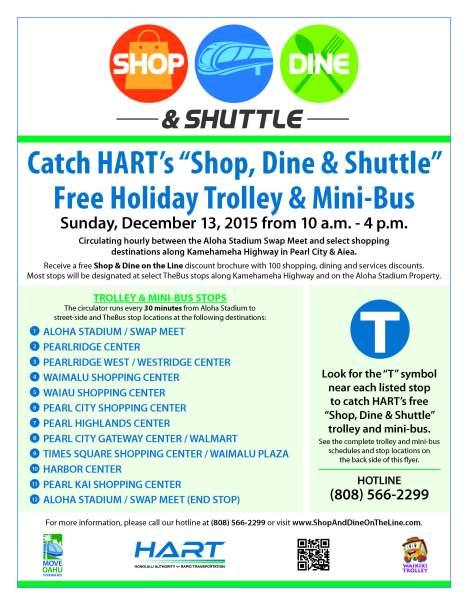 Shop Dine  Shuttle_Consumer flyer_Page_1