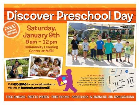 2016_discover_preschool_day