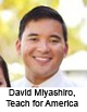 David Miyashiro Teach for America-Hawaii 80