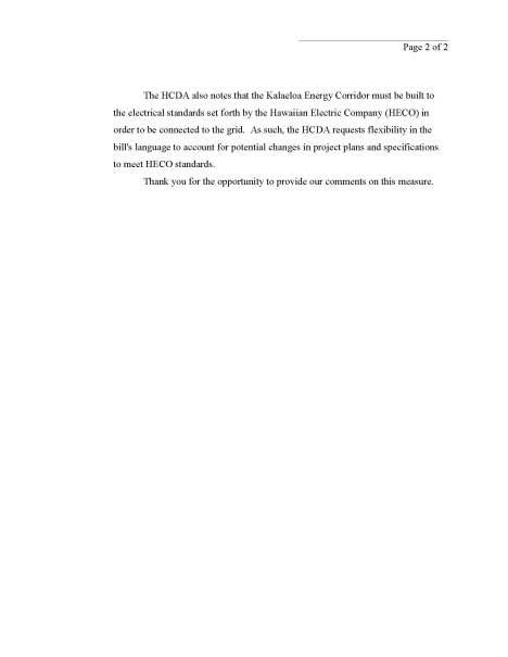 HB2047HD1_BED-HCDA_02-10-2016_CPC (2)_Page_2