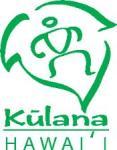 Kulana_Hawaii_Green_Logo_1_-175x225