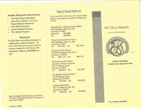 Native Hawaiian health care system_Page_2