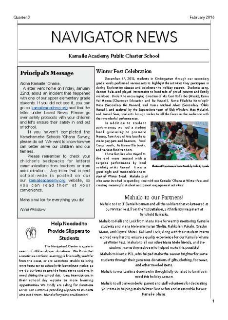 Nav News February 2016_Page_1
