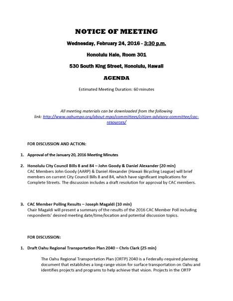 NOTICE OF MEETING_Page_1
