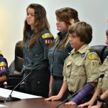 Boy Scouts3