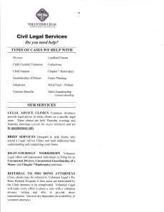 civil legal services flyer_Page_1