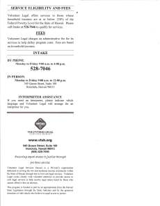 civil legal services flyer_Page_2