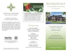 Kooloaula-Brochure-01-14-2016_Page_1